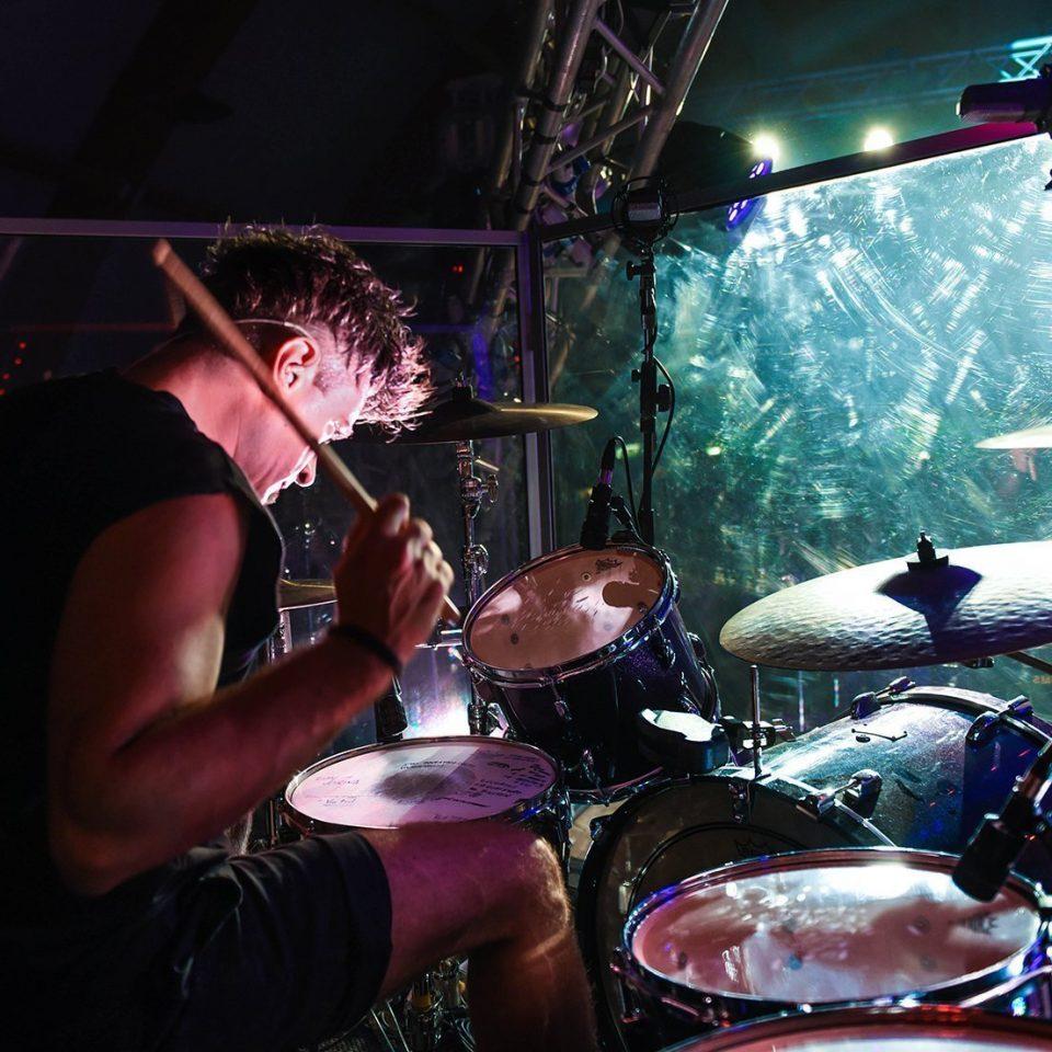 Riccardo-live-Funo2