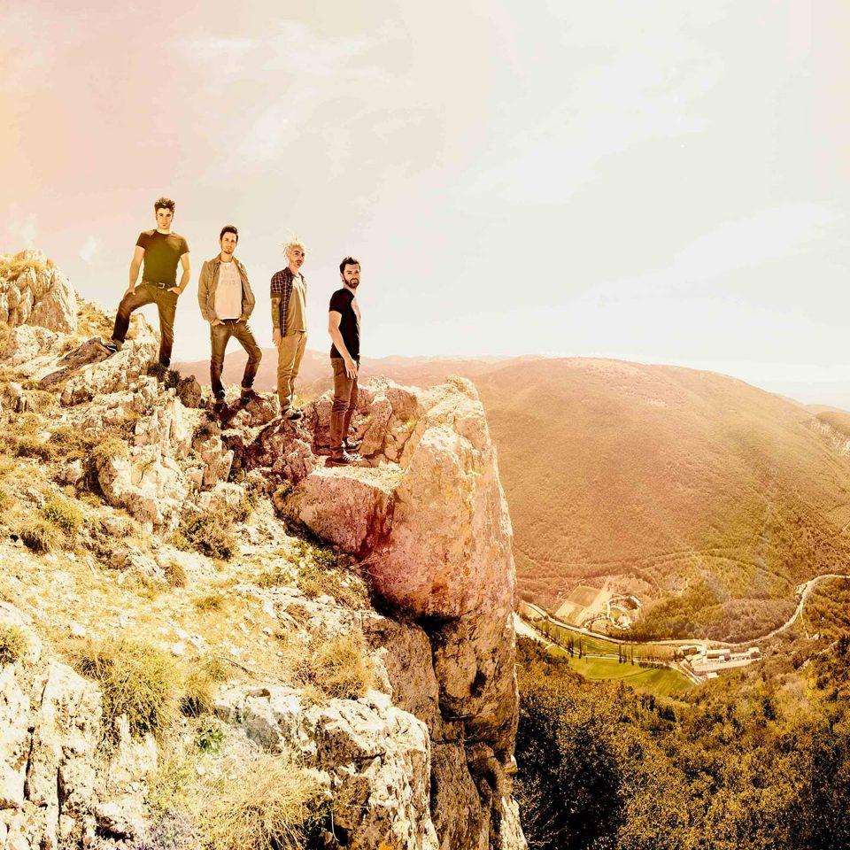 The-Sun-Luce-roccia