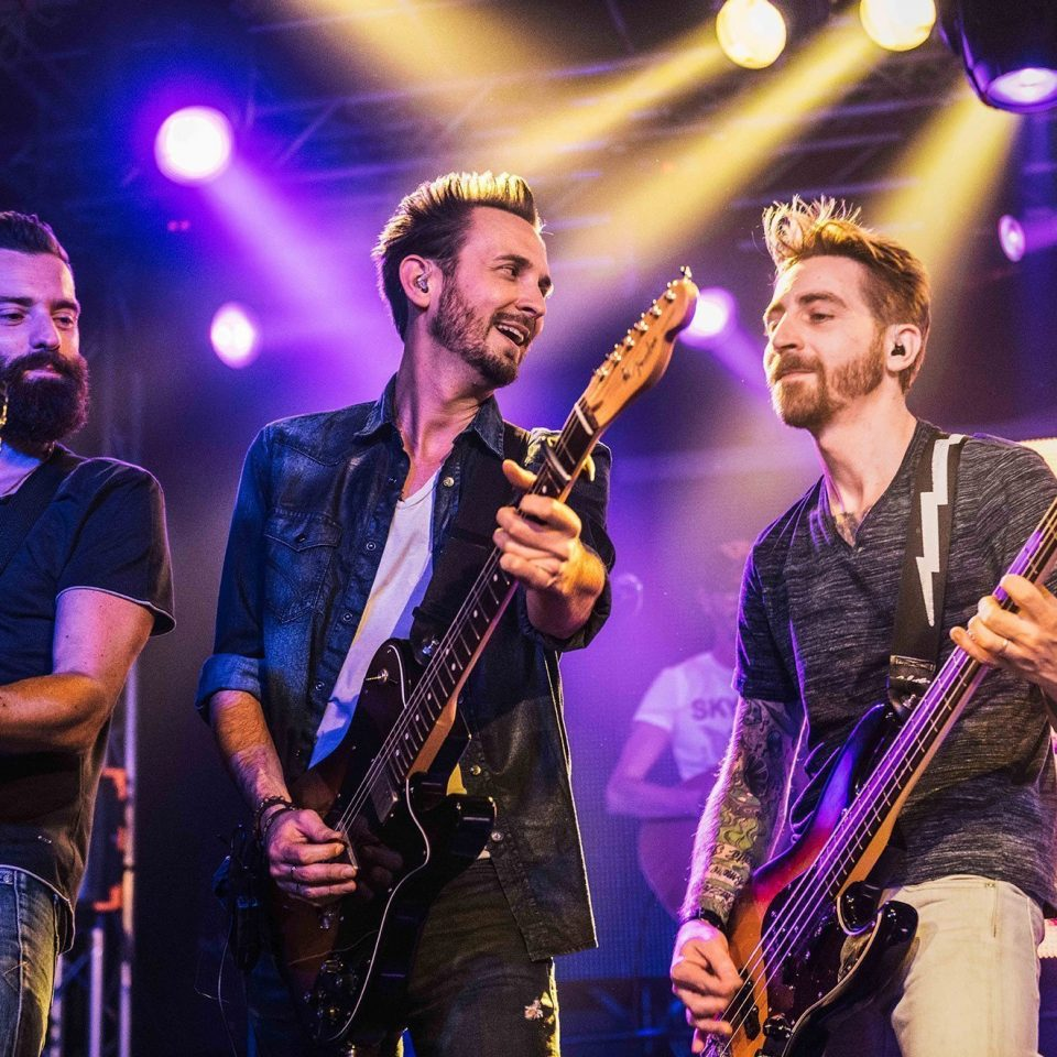 the-sun-rock-band-live-parma-20-anni-francesco-lorenzi