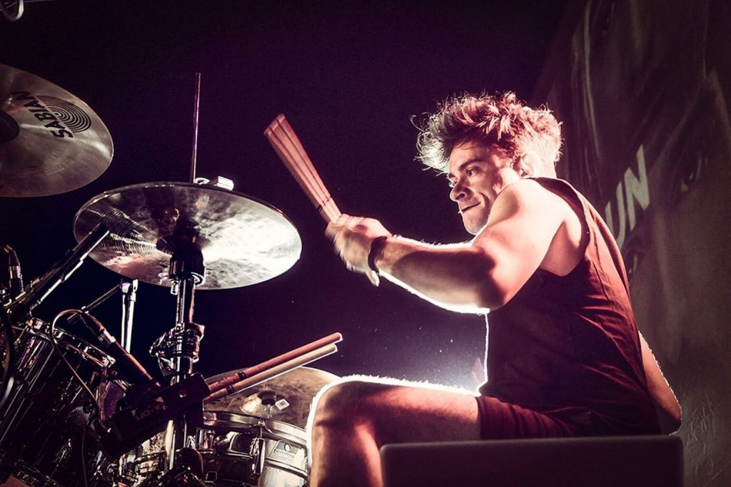 Riccardo-live