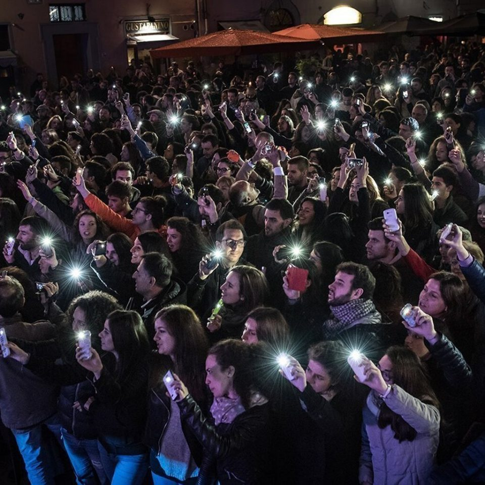 The-Sun-live-Firenze