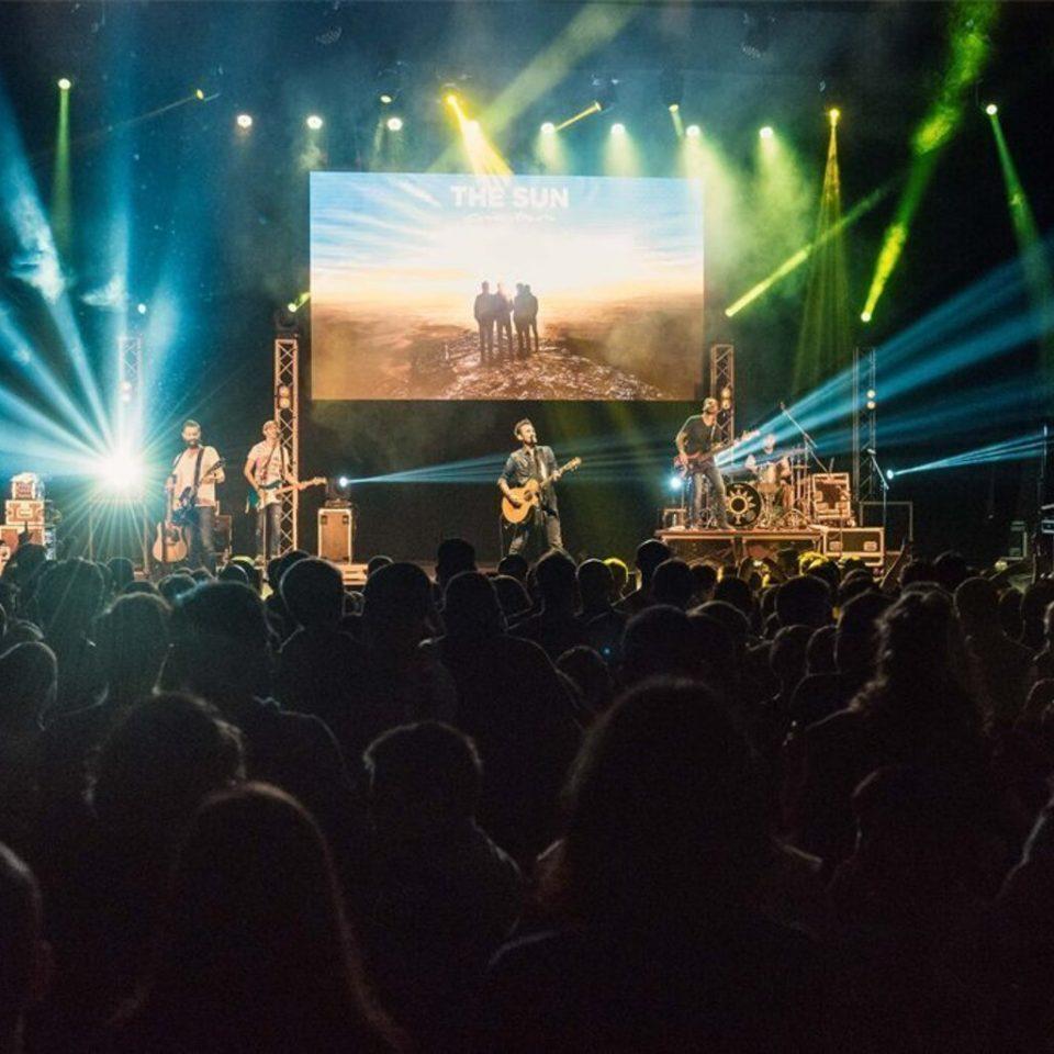 the-sun-rock-band-live-brescia-tour