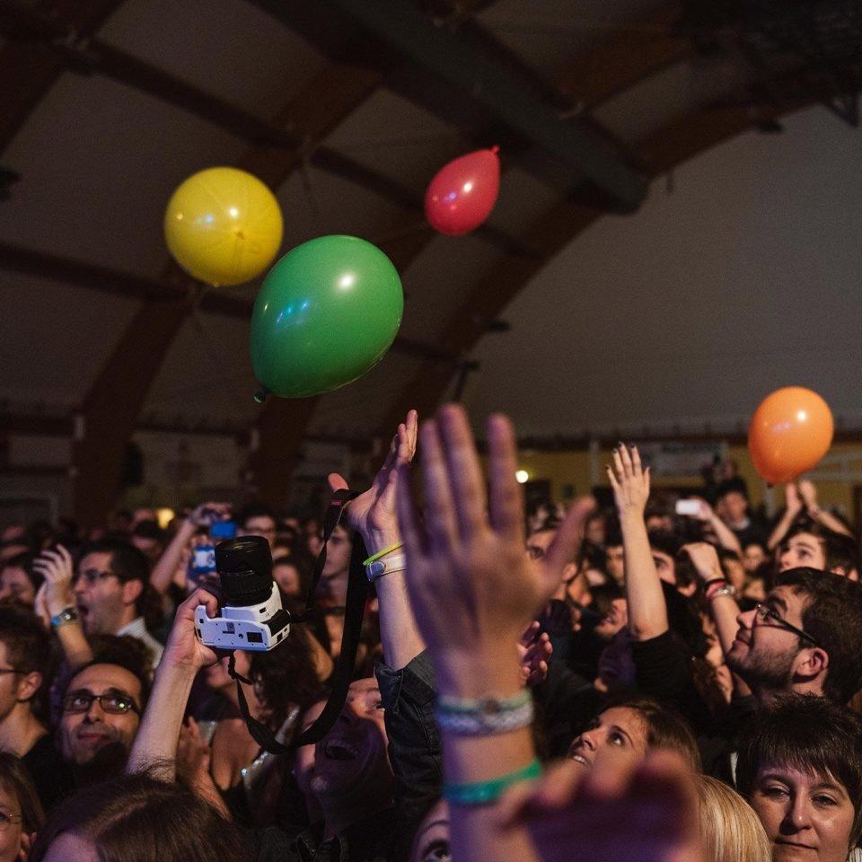 the-sun-rock-band-live-concert-funo-di-argelato