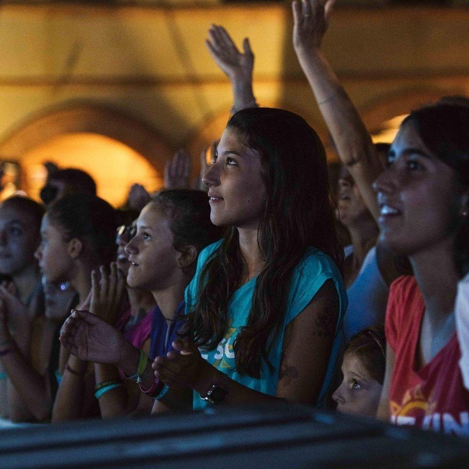 the-sun-rock-band-live-montefalco-concert