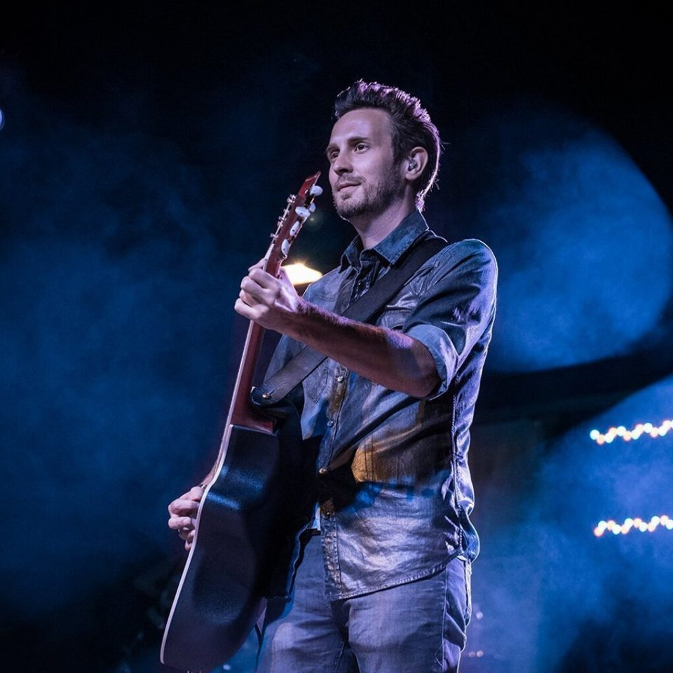 Francesco-Lorenzi-live-Treviglio