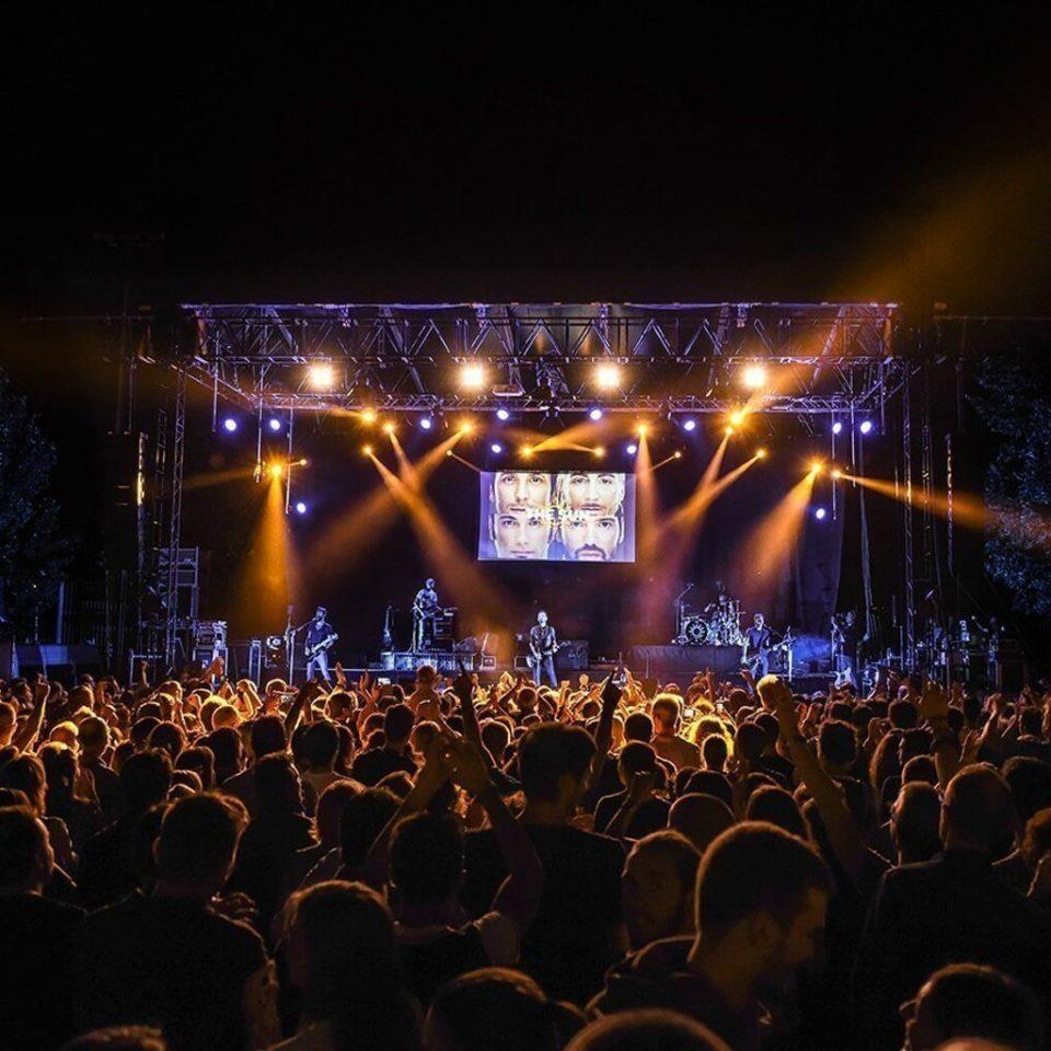 The-Sun-live-Verona-3