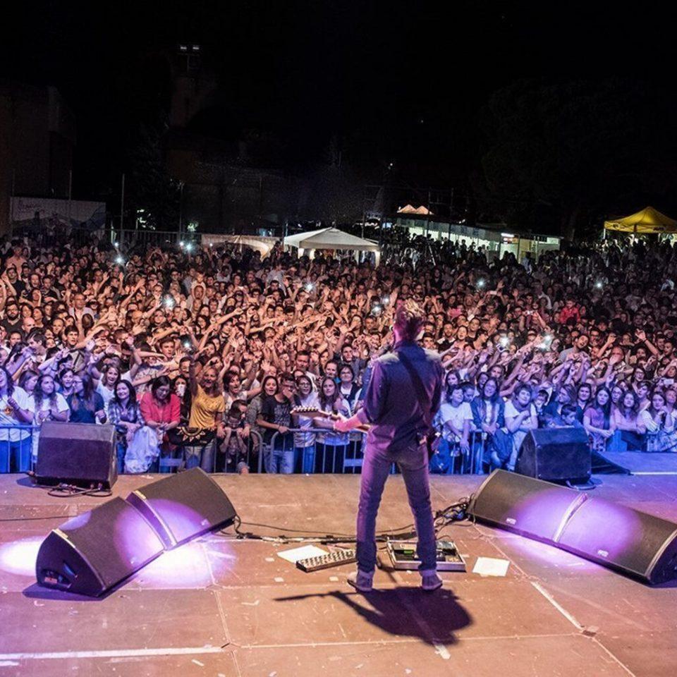 The-Sun-live-Verona-4