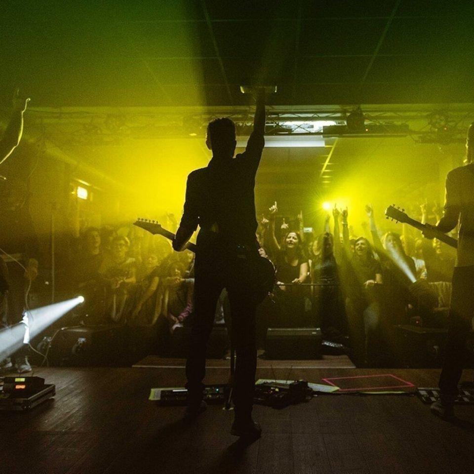 the-sun-rock-band-concert-live-19-anni-non-ho-paura