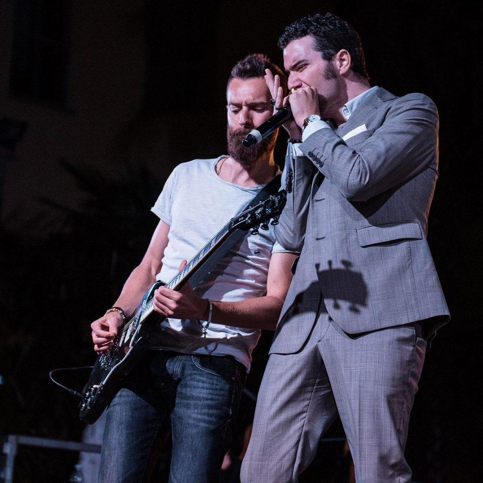 The-Sun-band-gruppo-musicale-live-Rivoli-Gianluca-Menegozzo