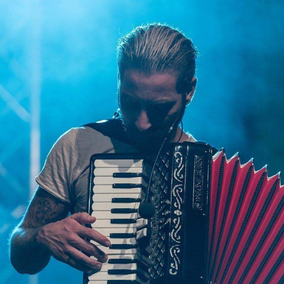 the-sun-rock-band-live-a-montagnana-(PD)-matteo-lemma-reghelin