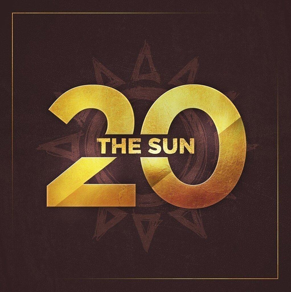 thesun_20_collection