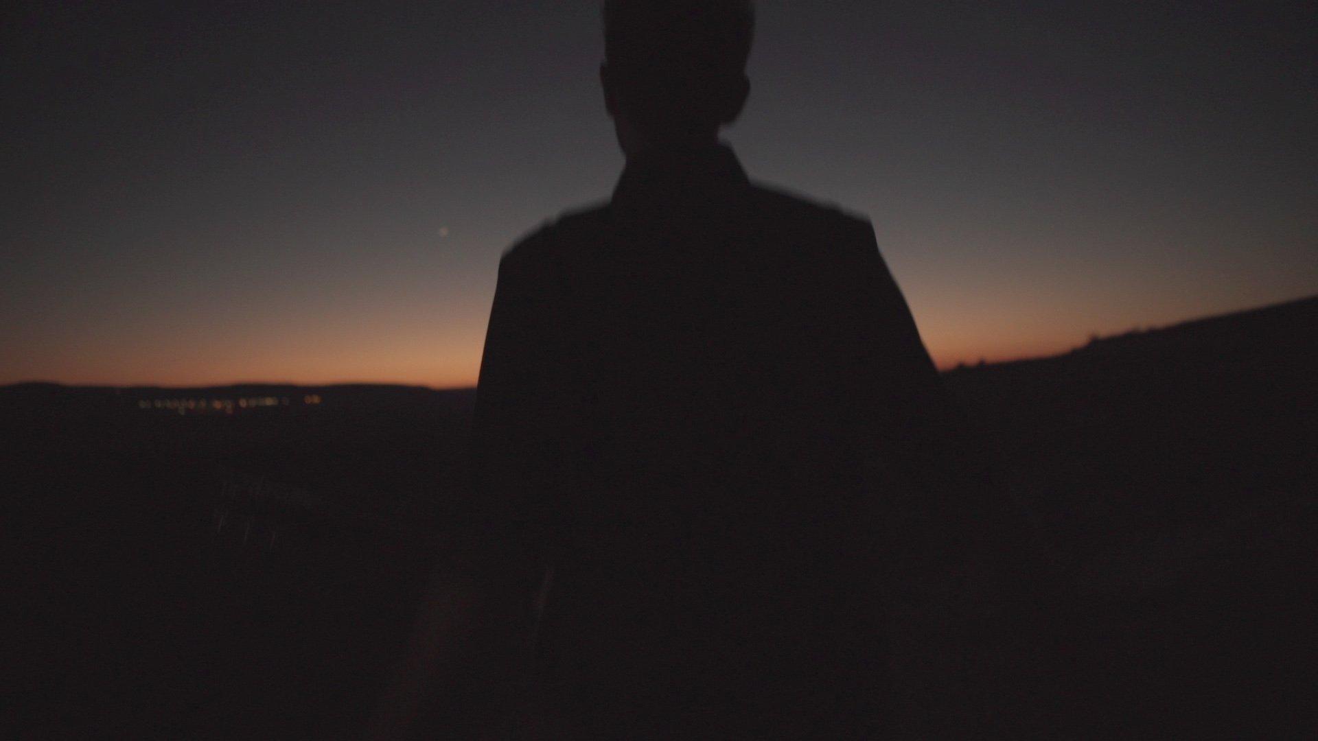 the sun videoclip 20
