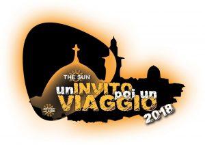 the sun uipuv 2018 pellegrinaggio terra santa