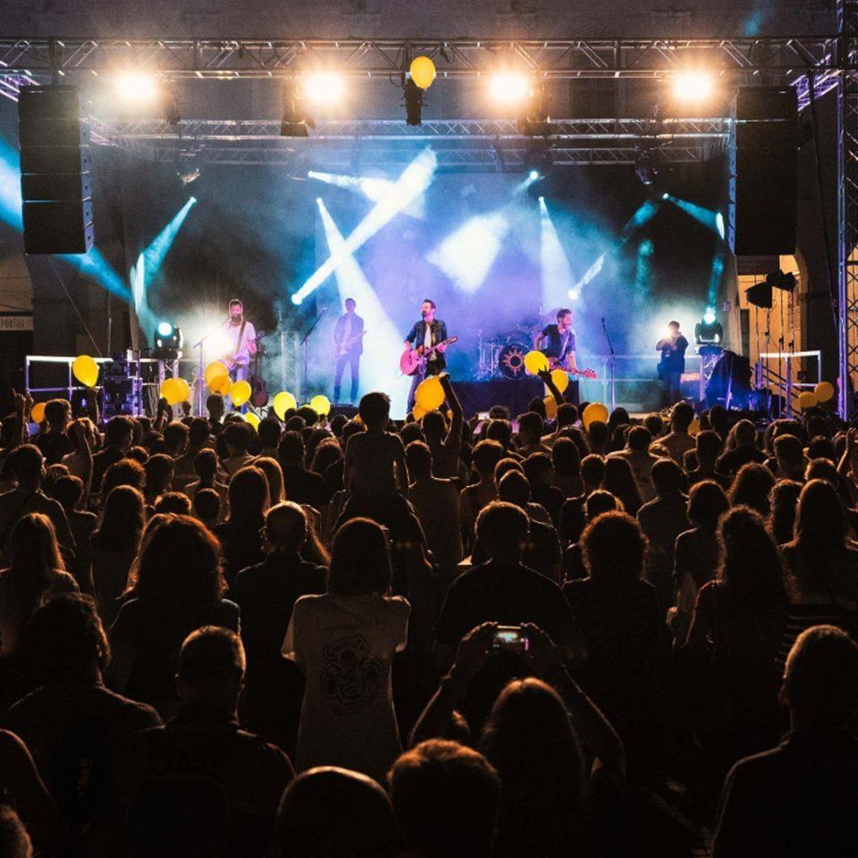 the-sun-rock-band-concerto-live-ivrea