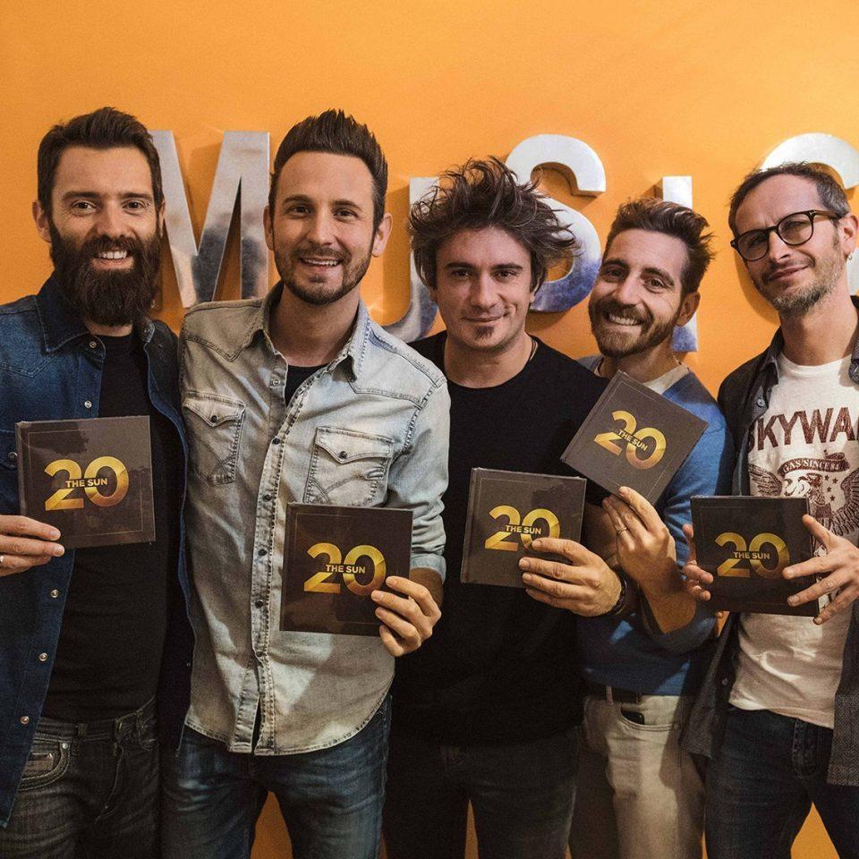 the-sun-rock-band-presentazione-20-collection
