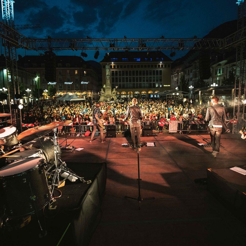 the-sun-rock-band-live-bolzano-DSC_2068-Modifica