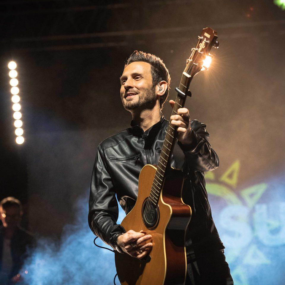 the-sun-rock-band-live-bolzano-francesco-lorenzi-DSC_2212