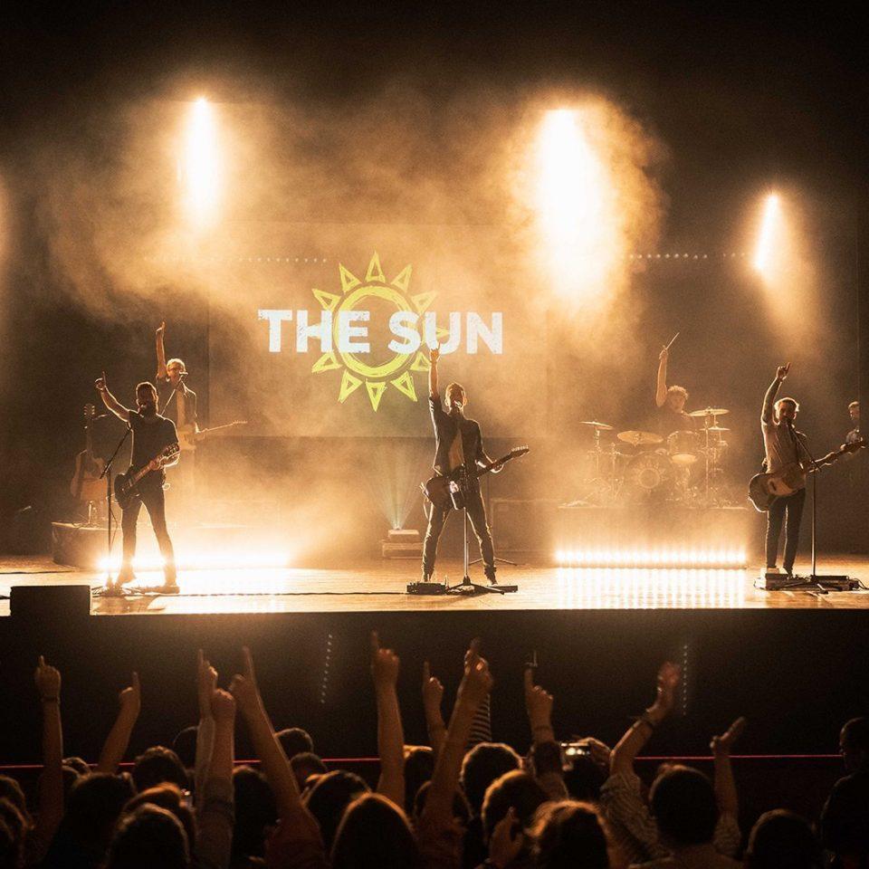 the-sun-rock-band-live-rovigo-ogni-benedetto-giorno-DSC_8700-Modifica