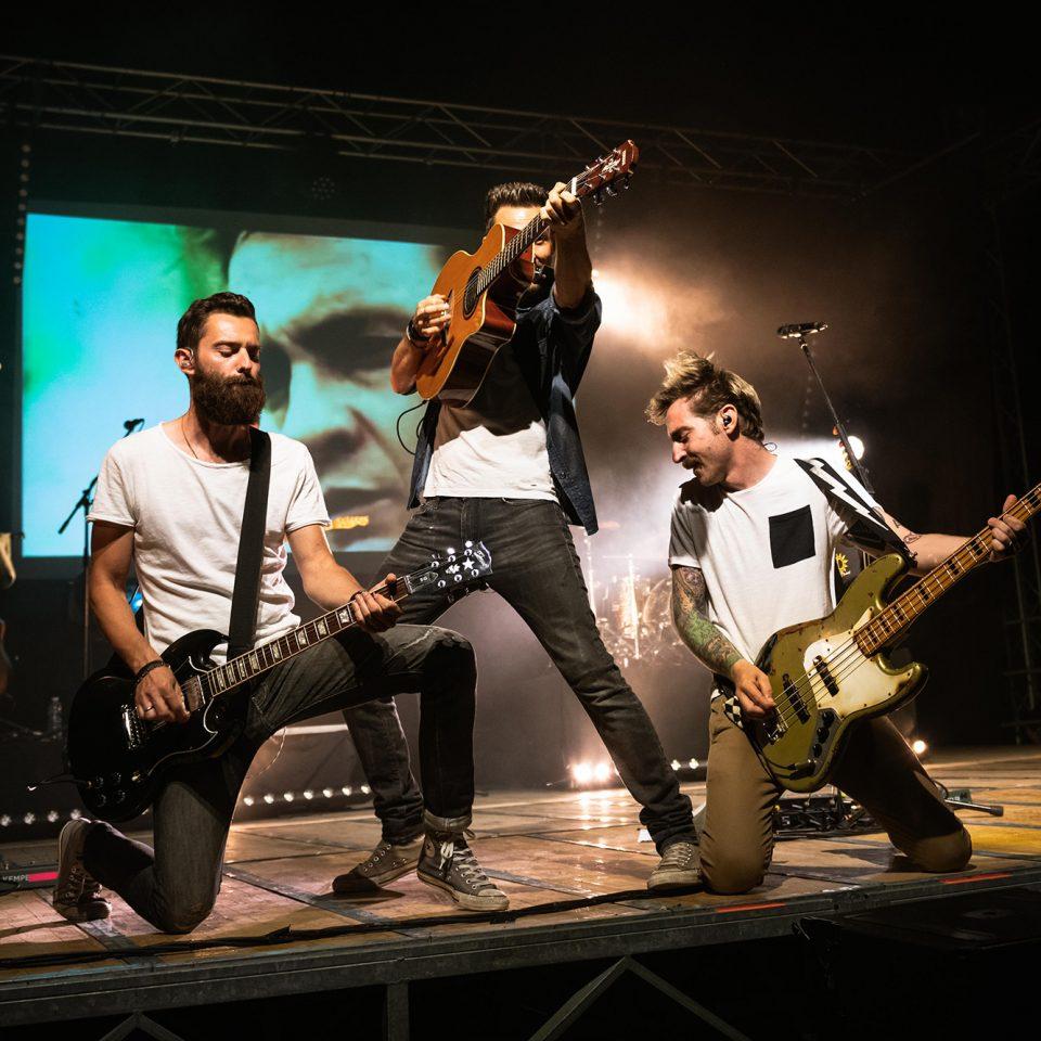 the-sun-rock-band-live-trio