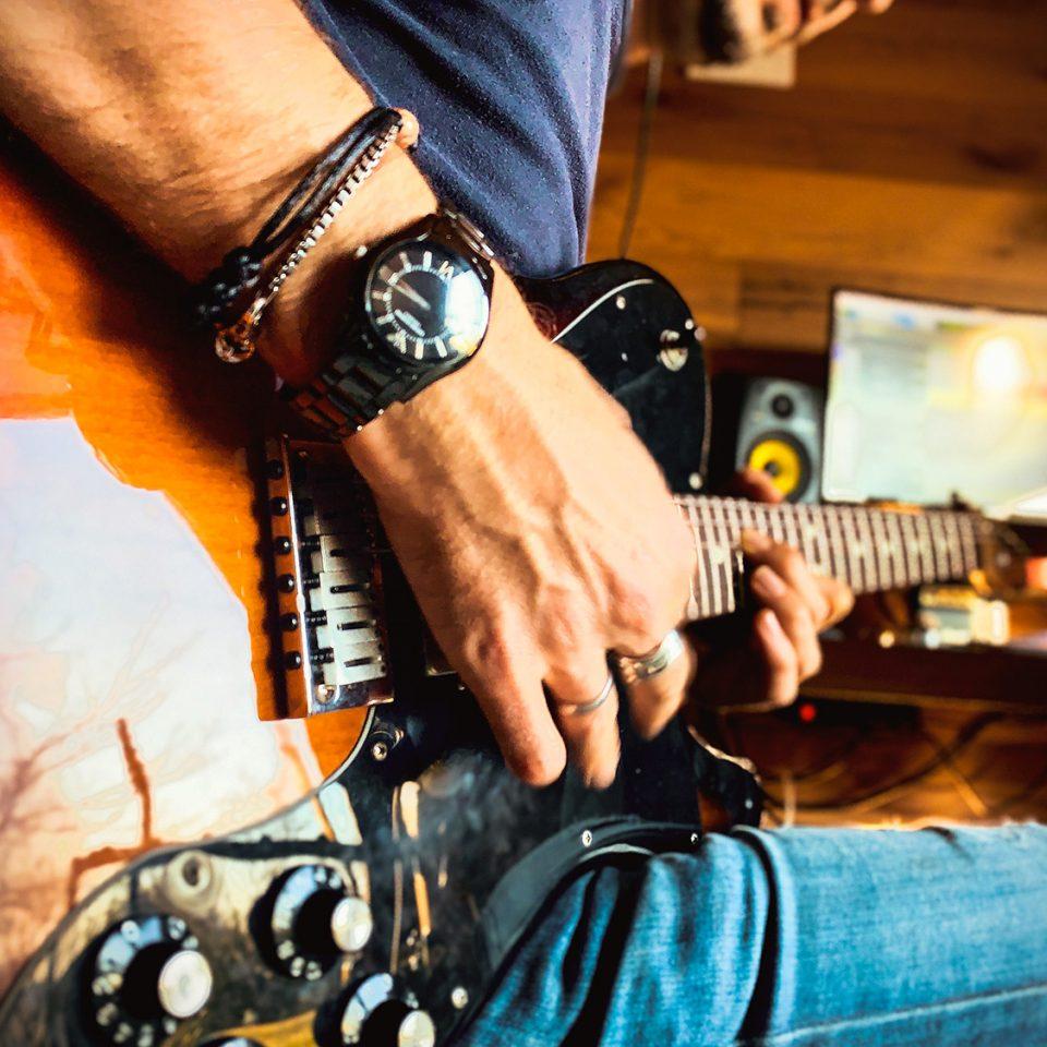 the-sun-rock-band-francesco-lorenzi-registrazioni-nuovo-album-1