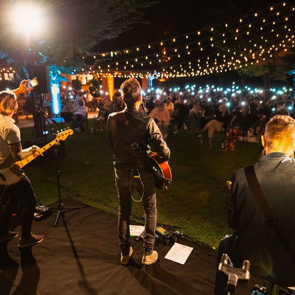 the-sun-rock-band-house-concerts-bassano-del-grappa