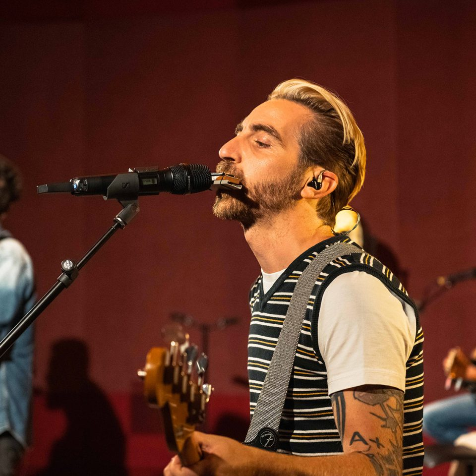 the-sun-rock-band-house-concerts-genova-lemma