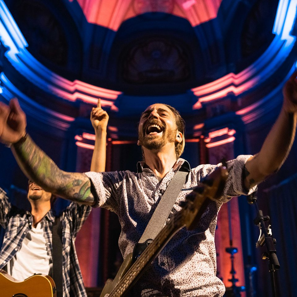 the-sun-rock-band-house-concerts-nocetolo-lemma