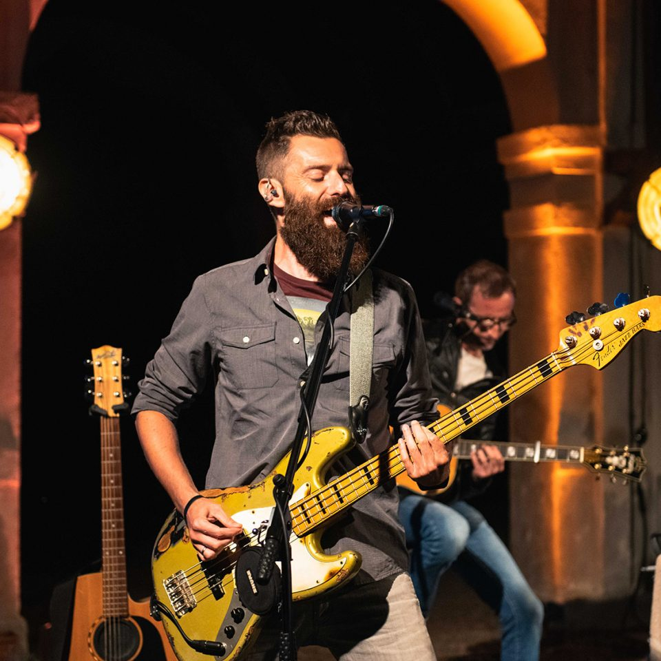 the-sun-rock-band-house-concerts-torino-gianluca
