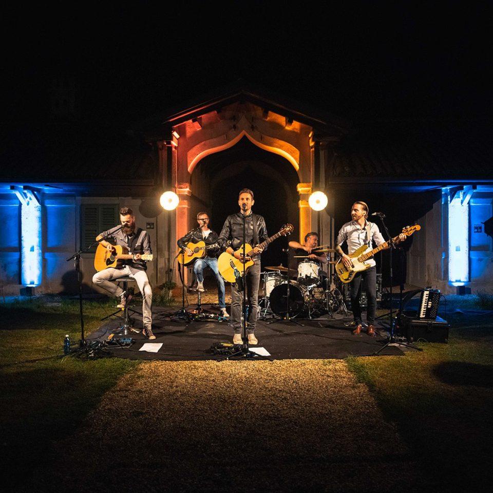 the-sun-rock-band-house-concerts-torino-parco-stupinigi